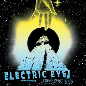 Review4254_Electric_Eye_-_Different_sun
