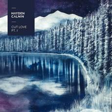 Review4256_HAYDEN_CALNIN_-_Cut_Love_Pt._1