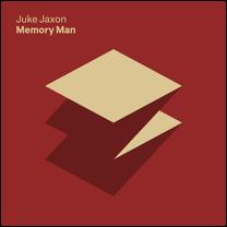 Review4258_Juke_Jaxon_-_Memory_Man