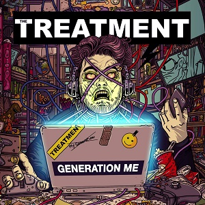 Review4259_The_Treatment_-_Generation_Me
