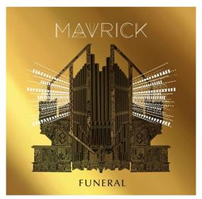 Review4261_Mavrick_-_Funeral