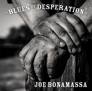Review4264_Joe_Bonamassa_-_Blues_of_Desperation