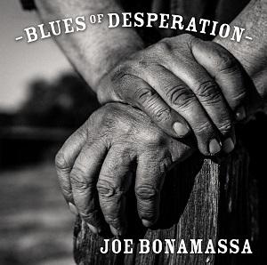 Review4264_Joe_Bonamassa_-_Blues_of_Desperation