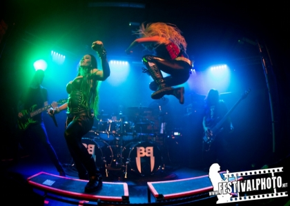Review4268_Butcher_Babies