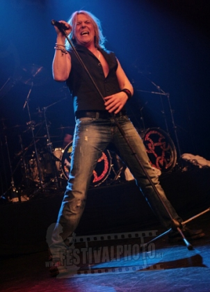 Review426_Pretty_Maids_pa_Rock_Hard_Horsens