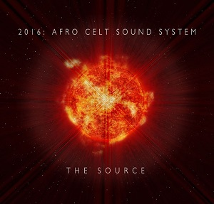 Review4270_Afro_Celt_Sound_System_-_The_Source
