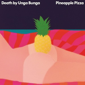 Review4271_Death_by_unga_bunga_-_Pineapple_pizza
