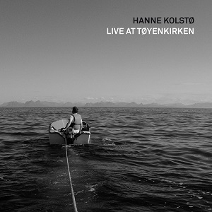 Review4272_Hanne_Kolsto_-_Live_at_Toyenkirken