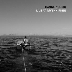 Review4272_Hanne_Kolsto_-_Live_at_Toyenkirken