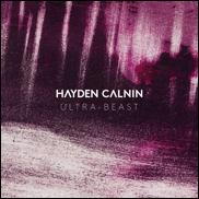 Review4278_Hayden_Calnin_–_Ultra-Beast