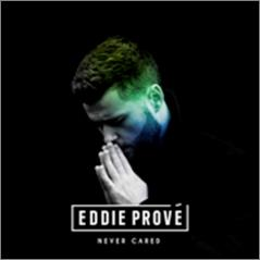 Review4284_Eddie_Prove_–_Love_For_A_Day