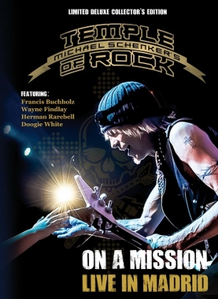 Review4290_Michael_Schenkers_Temple_of_Rock_-_On_a_mission_live_in_Madrid