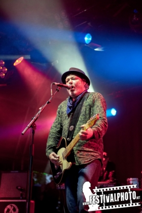 Review4292_Bearded-Theory-Levellers