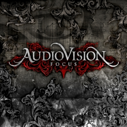 Review429_audiovision_artworkwtmkwtmk