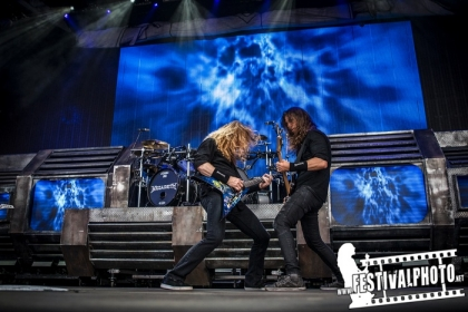 Review4310_Megadeth_@Copenhell_
