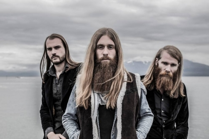 Review4311_Kadavar_Band