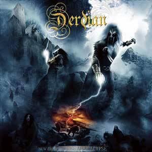 Review431_Derdian_Part_3
