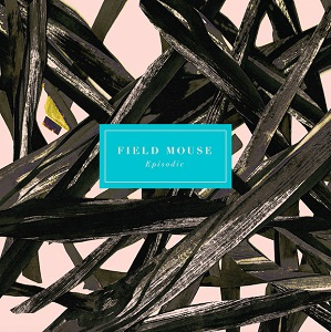 Review4330_Field_mouse_-_Episodic