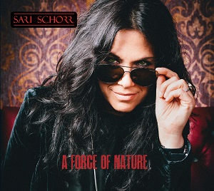 Review4331_Sari_Schorr_-_A_force_of_nature