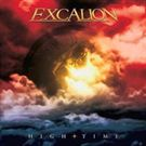 Review433_Excalion_HT