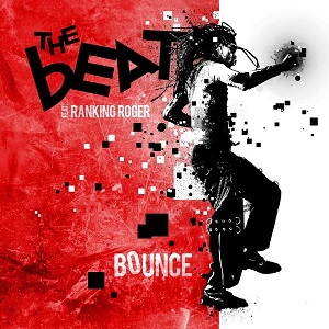 Review4343_The_Beat_-_Bounce