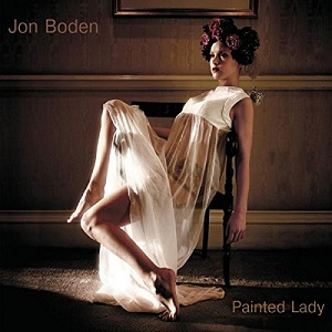 Review4344_Jon_Boden_-_Painted_Lady
