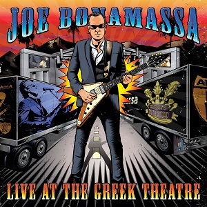 Review4347_Joe_Bonamassa_-_Live_at_the_Greek_Theatre.
