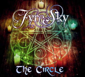 Review4350_The-circle-Front-cover-300x270