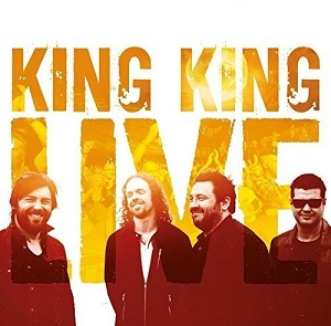 Review4352_King_King_-_Live