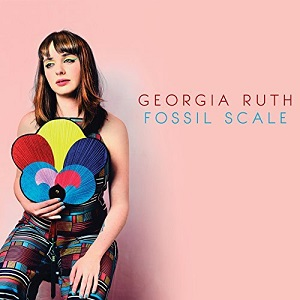 Review4353_Georgia_Ruth_-_Fossil_Scale