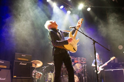 Review4356_Robin_Trower