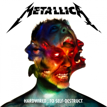 Review4363_metallica.