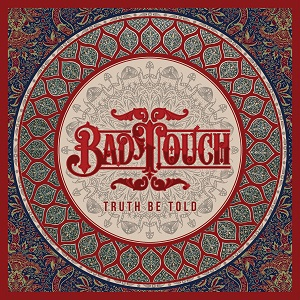 Review4375_Bad_Touch_-_Truth_be_told