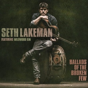 Review4376_Seth_Lakeman_-_Ballads_of_the_broken_few