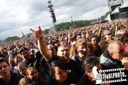 Review4380_Hellfest_audience