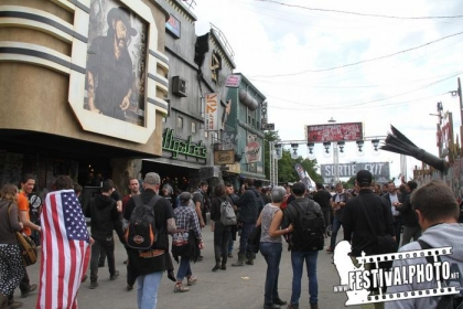 Review4380_Hellfest_metal_market