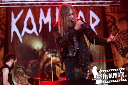 Review4384_Kampfar_@_Hellfest_2016