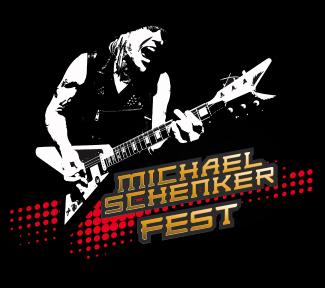 Michael Schenker Fest Live Tokyo