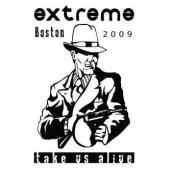 Review438_Extreme_Live