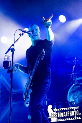Review4393_20170314_Devin-Townsend-Project-Barrowland-Ballroom-Glasgow_2367