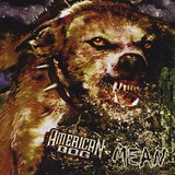Review439_American_Dog_Mean