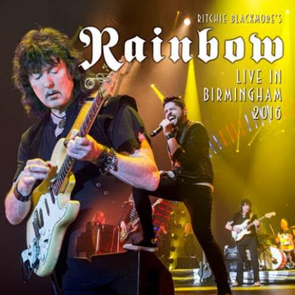 Review4401_Rainbow