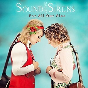 Review4402_Sound_of_the_sirens_-_For_all_our_sins