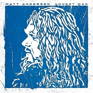 Review4405_Matt_Andersen_-_Honest_Man