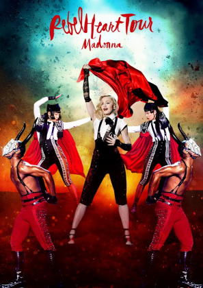 Review4432_madonna