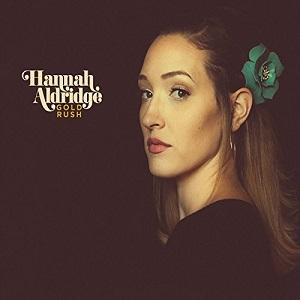 Review4459_Hannah_Aldridge_–_Gold_Rush