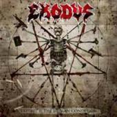 Review445_Exodus_Exhibit_B