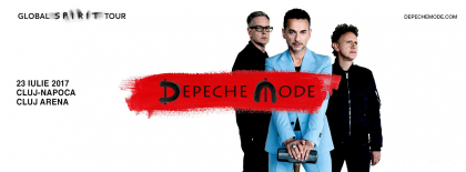 Review4463_depeche-mode-cluj