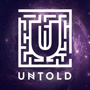 UNTOLD Festival makes is way towards the Third Chapter