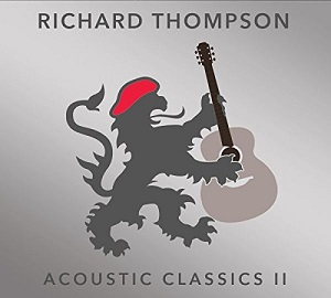 Review4473_Richard_Thompson_-_Acoustic_classics_II